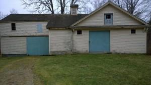 122916-barn-at-rw-emerson-house