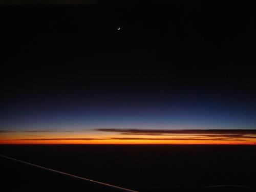 dusk-a330