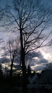 012717-angry-sky