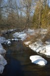 021817-snow-melting-at-stream