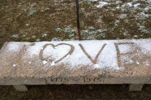 031017-snow-writing-ConcordMA