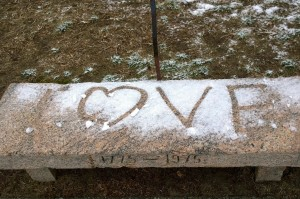 031017-snow-writing-ConcordMA
