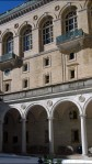 031717-library-courtyard-shadows