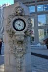 031717-outdoor-clock-washington-st-boston