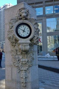 031717-outdoor-clock-washington-st-boston