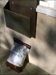 032317-coffee-in-5-lb-bag