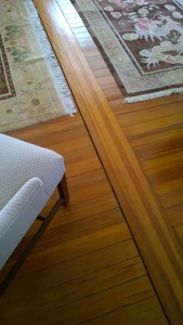 032317-rugs-on-wood-floor