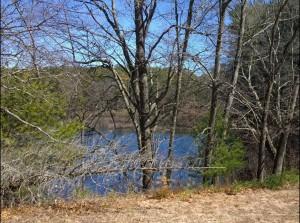 040917-Oct-Farm-river-view