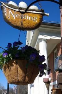 041417-Nesting-shop-sign