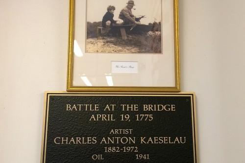 042617-Kaeselau-North-Bridge-mural