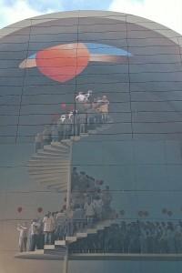 042817-Greenway-mural-Boston