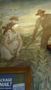 042917-WPA-mural-in-ArlingtonMA-PO