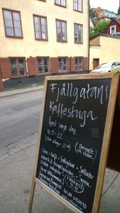052817-Stockholm-cafe