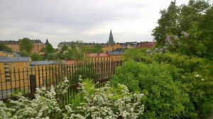 052817-Stockholm-from-a-hill