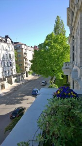 052817-view-of- Stockholm