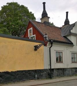 052817_6tag_Stockholm_chimneys