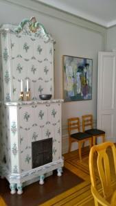 052917-antique-Swedish-oven