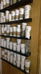 052917-customer-cups-Sweden