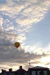 052917-hot-air-balloon-Stockholm