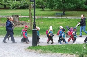 053017-Sweden-outdoor-daycare