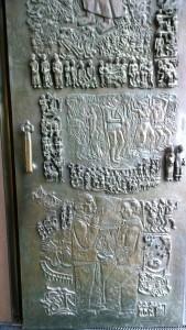 053117-history-museum-door