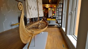 053117-viking-ship-in-history-museum-