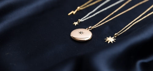 old-locket-new-charms-Luna-and-Stella