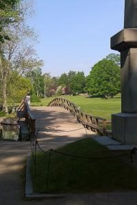 051817-north-bridge-concord-ma