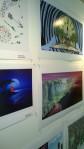 052117-CCHS-digital-art