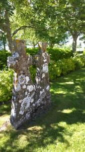 060117-husaby-tombstones