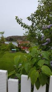 060217-beautifulSwedish-west-coast
