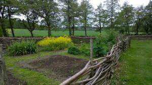 060217-Bronze-Age-garden-Sweden