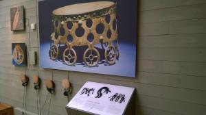 060217-Bronze-Age-instruments-Tanum-Sweden