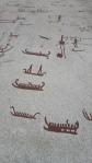 060217-petroglyphs-by-Stuga40-Sweden