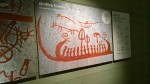 060217-petroglyphs-in-museum