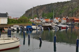 060317-harbor-Swedish-west-coast