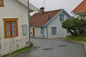060317-seaside-cottages-Sweden