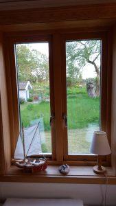 060317-still-life-Veddo-Sweden
