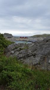 060417-Väderöarna-cabins