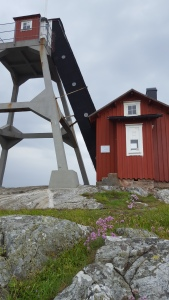 060417-Väderöarna-lookout