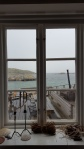 060417-Väderöarna-rainy-window