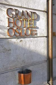 060517-Grand-Hotel-Oslo