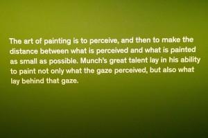 060517-Knausgaard-on-Edvard-Munch-at-Museum.jpg
