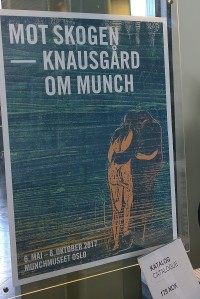 060517-Knausgaard-on-Edvard-Munch-Oslo