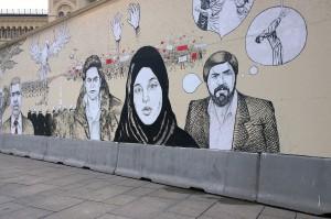 060617-freedom-of-speech-mural-Nobel-museum