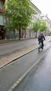 060617-Oslo-bike-path