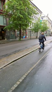 060617-Oslo-bike-path