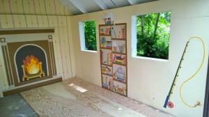 060917-playhouse