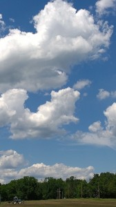 062117-stupendous-clouds-Verrill-Farm