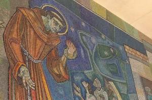 062317-St-Anthony-Shrine